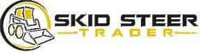 Skid Steer Trader